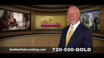 Golden Oak Lending TV Spot, 'Close Your Loan' - Thumbnail 6