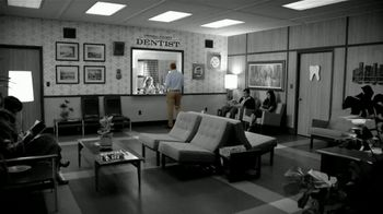Aspen Dental TV Spot, 'Then Some' - Thumbnail 1