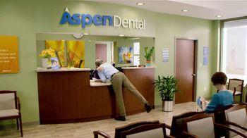 Aspen Dental TV Spot, 'Then Some' - Thumbnail 9