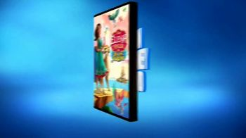 Elena of Avalor: Realm of the Jaquins Home Entertainment TV Spot - Thumbnail 1