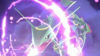 Pokemon TCG: Sun & Moon - Celestial Storm TV Spot, 'Disney Channel: Fun' - Thumbnail 5