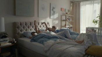 Mattress Firm TV Spot, 'Most Popular Sale' - Thumbnail 8