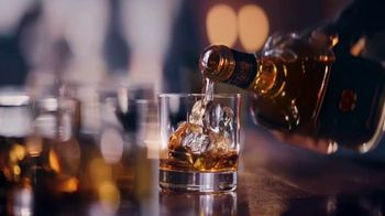 Jim Beam Black TV Spot, 'Friends' - Thumbnail 1