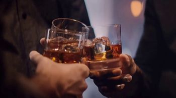 Jim Beam Black TV Spot, 'Friends' - Thumbnail 4