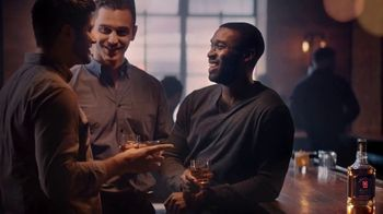 Jim Beam Black TV Spot, 'Friends'
