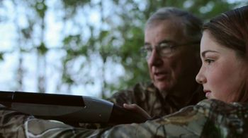 Bass Pro Shops Fall Hunting Classic TV Spot, 'Learn From the Best' - Thumbnail 2