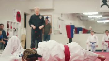 Peter Piper Pizza Double Up TV Spot, 'Always a Reason to Celebrate' - Thumbnail 1