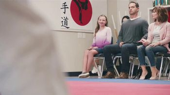 Peter Piper Pizza Double Up TV Spot, 'Always a Reason to Celebrate' - Thumbnail 3