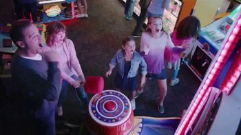 Peter Piper Pizza Double Up TV Spot, 'Always a Reason to Celebrate' - Thumbnail 7