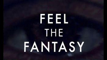 ESPN Fantasy Games TV Spot, 'Necessary Roughness' - Thumbnail 7