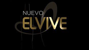 L'Oreal Paris Elvive TV Spot, 'Brillar' con Camila Cabello [Spanish] - Thumbnail 4