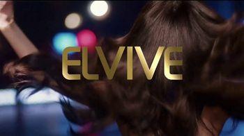 L'Oreal Paris Elvive TV Spot, 'Brillar' con Camila Cabello [Spanish] - Thumbnail 6