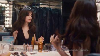 L'Oreal Paris Elvive TV Spot, 'Brillar' con Camila Cabello [Spanish] - Thumbnail 8