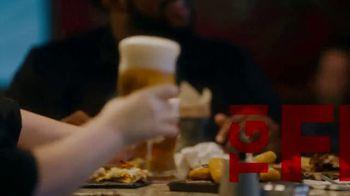 TGI Friday's TV Spot, 'Going All In' - Thumbnail 5