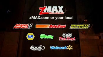 zMax Micro-lubricant TV Spot, 'Don't Run Your Engine Without It' - Thumbnail 7