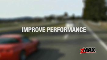zMax Micro-lubricant TV Spot, 'Don't Run Your Engine Without It' - Thumbnail 4
