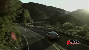 zMax Micro-lubricant TV Spot, 'Don't Run Your Engine Without It' - Thumbnail 5