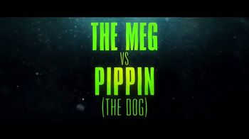 The Meg - Alternate Trailer 43