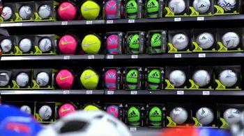 Academy Sports + Outdoors TV Spot, 'Like You've Never Seen' - Thumbnail 2