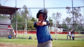 Academy Sports + Outdoors TV Spot, 'Like You've Never Seen' - Thumbnail 9