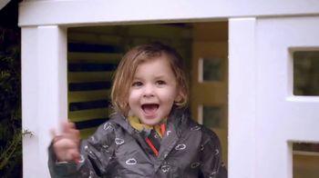 Johnson's Baby TV Spot, 'La suavidad lo es todo' [Spanish]