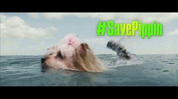 The Meg - Alternate Trailer 44
