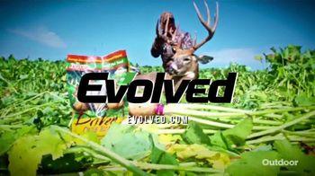 Evolved Harvest TV Spot, 'Working Your Land' - Thumbnail 8