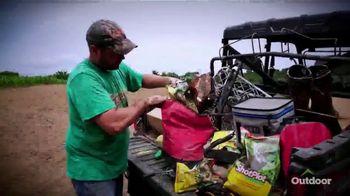 Evolved Harvest TV Spot, 'Working Your Land' - Thumbnail 3