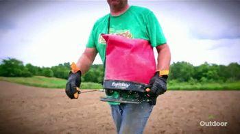 Evolved Harvest TV Spot, 'Working Your Land' - Thumbnail 4