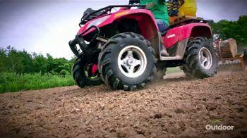 Evolved Harvest TV Spot, 'Working Your Land' - Thumbnail 5