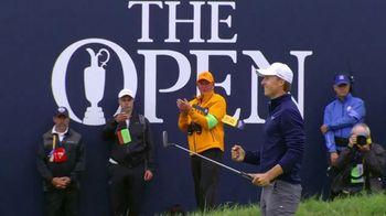 Rolex TV Spot, 'Celebrates 50 Years of Golf' - Thumbnail 5