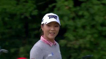 Rolex TV Spot, 'Celebrates 50 Years of Golf' - Thumbnail 6