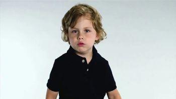 Niswonger Children's Hospital  TV Spot, 'Unique Name. Exceptional Care.' - Thumbnail 7
