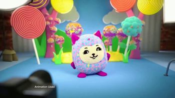 Pikmi Pops Style Series TV Spot, 'Get Your Style On!' - Thumbnail 1