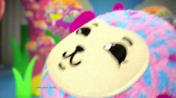 Pikmi Pops Style Series TV Spot, 'Get Your Style On!' - Thumbnail 2