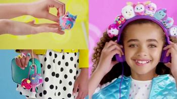 Pikmi Pops Style Series TV Spot, 'Get Your Style On!' - Thumbnail 4