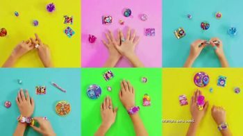 Pikmi Pops Style Series TV Spot, 'Get Your Style On!' - Thumbnail 5