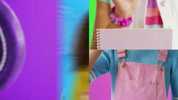Pikmi Pops Style Series TV Spot, 'Get Your Style On!' - Thumbnail 6
