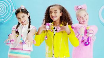 Pikmi Pops Style Series TV Spot, 'Get Your Style On!'