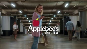 Applebee's To Go TV Spot, 'Window: Order Online' Song by Melissa Etheridge - Thumbnail 2