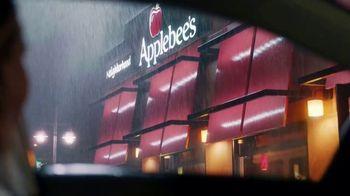 Applebee's To Go TV Spot, 'Window: Order Online' Song by Melissa Etheridge - Thumbnail 6