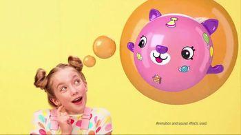 Oober Oonies TV Spot, 'Oversize Your Imagination'