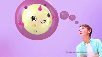 Oober Oonies TV Spot, 'Oversize Your Imagination'
