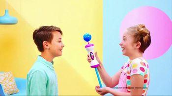 Oober Oonies TV Spot, 'Oversize Your Imagination' - Thumbnail 4