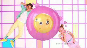 Oober Oonies TV Spot, 'Oversize Your Imagination' - Thumbnail 6