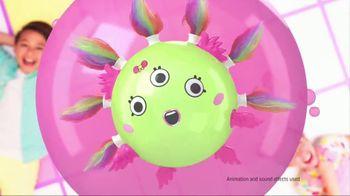 Oober Oonies TV Spot, 'Oversize Your Imagination' - Thumbnail 7