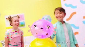 Oober Oonies TV Spot, 'Oversize Your Imagination' - Thumbnail 8