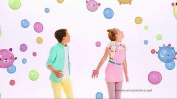 Oober Oonies TV Spot, 'Oversize Your Imagination' - Thumbnail 9
