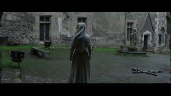 The Nun - Alternate Trailer 6