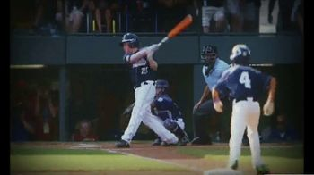 Little League TV Spot, 'Take the Field' - Thumbnail 4